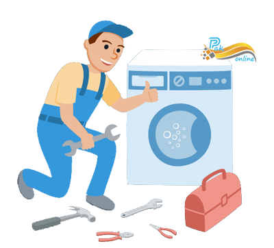 washing-machine-service_pakonline